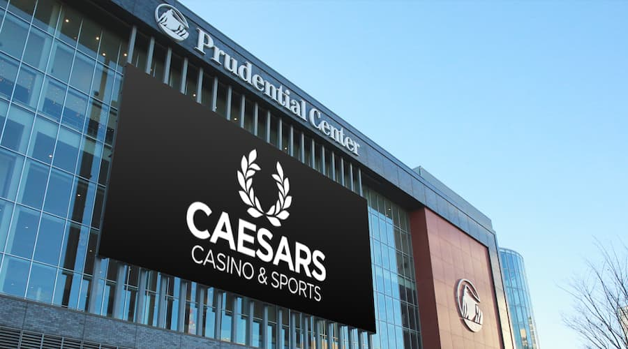 caesars evenement centre culturel